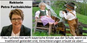 fuchsbichler-und-bayr-kinder